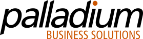 Acumatica Gold Partner  - South Africa - Palladium Business Solutions