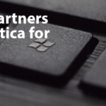 Microsoft partners with Acumatica for Power Fx